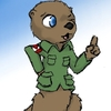 Avatar for Tactical Otter