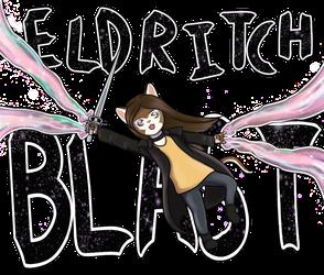 Eldritch Blast
