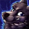 Avatar for shadowwolf94