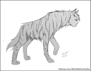 Reward: Wooper Sphinx
