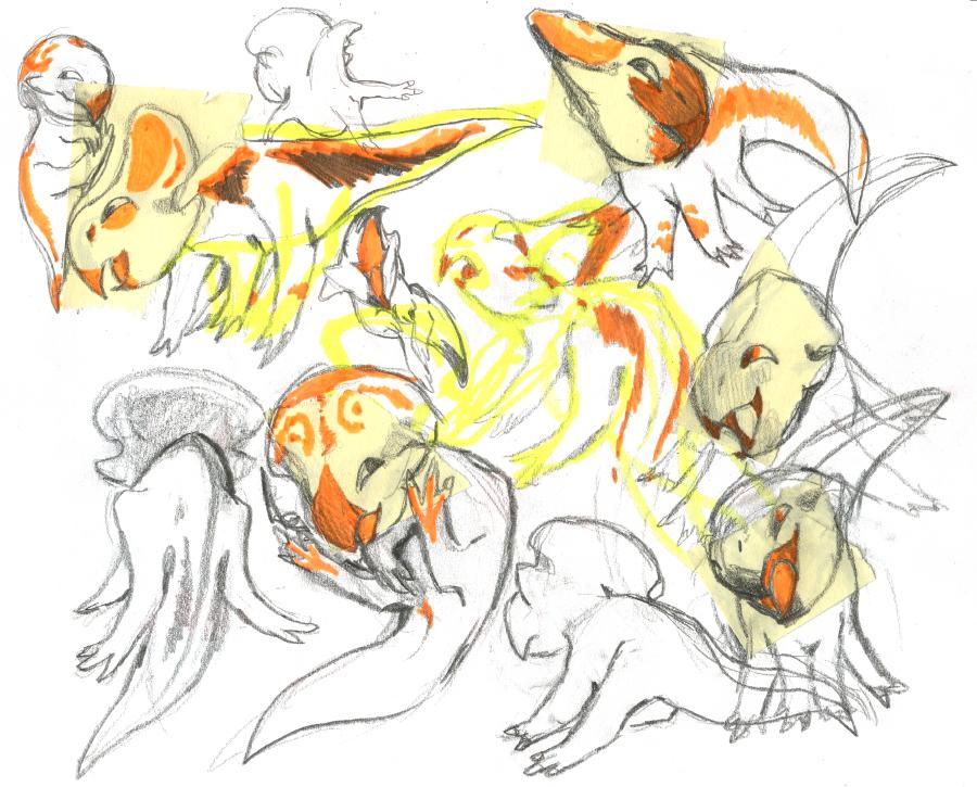 'ceratops 1