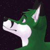 avatar of quyk
