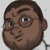 avatar of Nada_Rakshasa