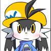 Avatar for Lapseph