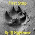 [Trance] First Step (Final Mix)