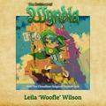 Archives of Wyndia: Into the Cloudline Original Soundtrack sampler