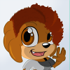 avatar of EchidnaGirl89