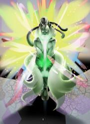 Megavolution! w/Sumo-Griz