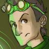 Avatar for Luminanza