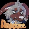 avatar of dawnface