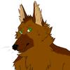 Avatar for xdeniedwolfx