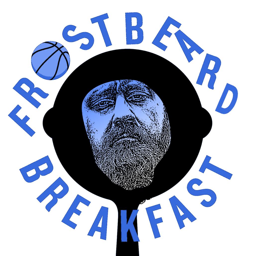 Featured image: Frostbeard Breakfast