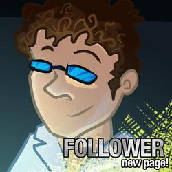 Follower Ch 2 pg 25