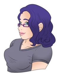 Nuzlocke main character trainer