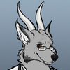avatar of Bierzun