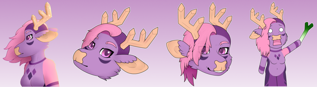 Stickers for Avery