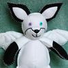 Avatar for FreyaFoxieFox