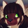 avatar of Ceredra