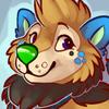 avatar of ThayRustback