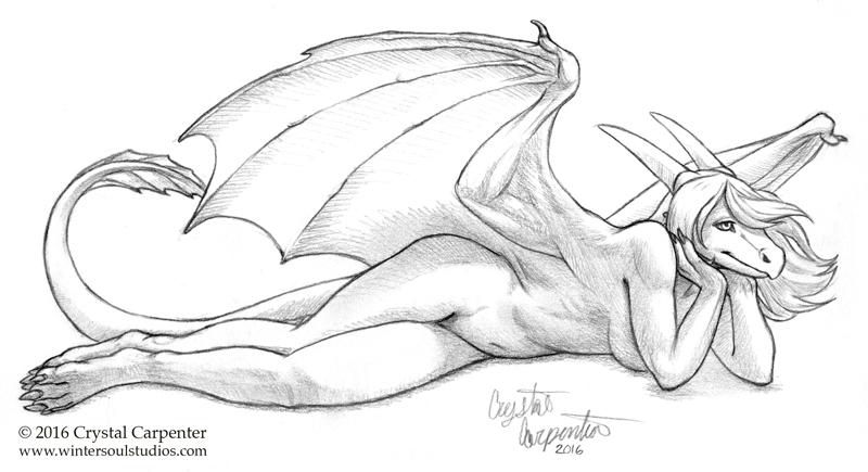 Dreamy Freyr