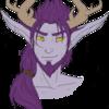 Avatar for Asharinhun