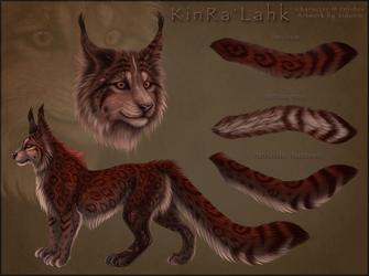 KinRa'Lahk