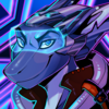 avatar of surge753