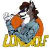 Avatar for LoneWolf343