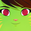 Avatar for ivybeth