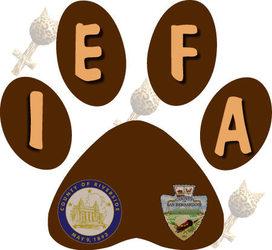 IEFA Logo