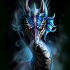 avatar of Spyrorocks101