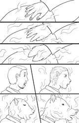 The Curse Piggy Bank Comic page 6