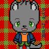 avatar of isaacellobo