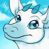 avatar of SandScales