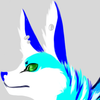 Avatar for ajflipflop