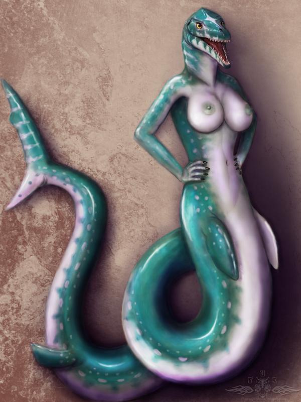 Most recent image: Commission 2 for sriseru