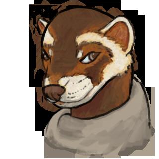 Ferret Impostor Phase I