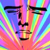 avatar of Dropp