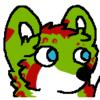 avatar of Lyman