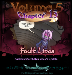 V5 page 17 Update Announcement