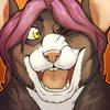 avatar of ractustherat