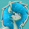 avatar of LaydeeKaze