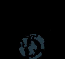 Zenion Logo