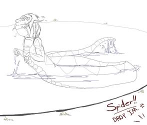 SLARP (sketch-doodle-thingie)
