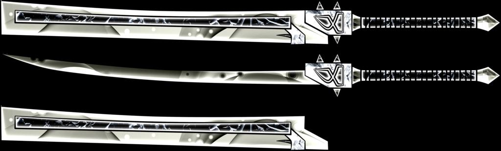 Sword 28