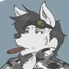 avatar of Axel 'Tsuki' Wulf