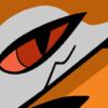 avatar of Taziger
