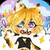 avatar of ghostiefluffs