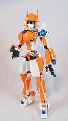 Trix-E - 01