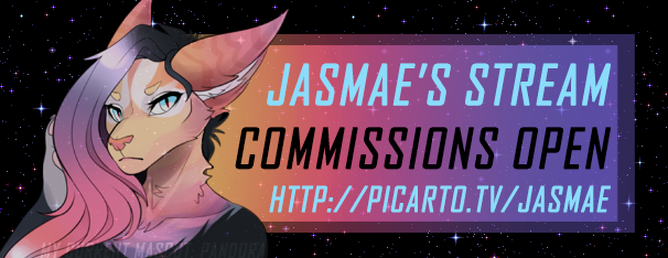 Commission Stream